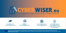 Cyberwiser.eu